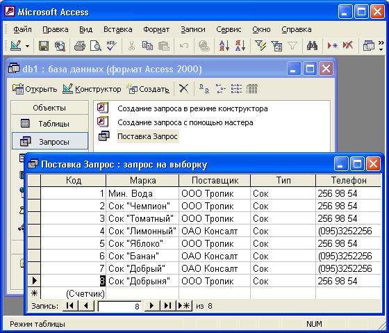 Затмение время база данных для начинающих выебал девушку
